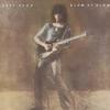 Jeff Beck - Blow By Blow -  FLAC 176kHz/24bit Download