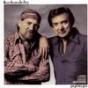Willie Nelson with Ray Price - San Antonio Rose -  FLAC 96kHz/24bit Download