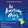 Original Broadway Cast - An American in Paris -  FLAC 88kHz/24bit Download