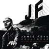 Jamie Foxx - Hollywood: A Story of a Dozen Roses -  FLAC 44kHz/24bit Download