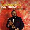 Al Hirt - They're Playing Our Song -  FLAC 96kHz/24bit Download