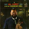 Al Hirt Live at Carnegie Hall