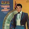 Elvis Presley - Frankie & Johnny -  FLAC 96kHz/24bit Download