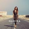 Namika - Nador -  FLAC 44kHz/24bit Download