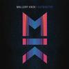 Mallory Knox - Asymmetry -  FLAC 44kHz/24bit Download