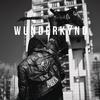 Wunderkynd - Wunderkynd -  FLAC 44kHz/24bit Download