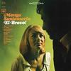 Mongo Santamaria - El Bravo -  FLAC 96kHz/24bit Download