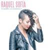 Raquel Sofia - Te Quiero los Domingos -  FLAC 44kHz/24bit Download