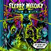 Fleddy Melculy - De Kerk Van Fleddy -  FLAC 44kHz/24bit Download