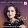 Lena Belkina - Dolci Momenti - Belcanto Arias -  FLAC 44kHz/24bit Download
