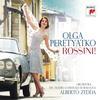 Rossini!