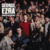 George Ezra - Wanted On Voyage -  FLAC 96kHz/24bit Download