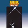 Elvis Presley - Moody Blue -  FLAC 96kHz/24bit Download