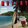 Mutiny - Mutiny on the Mamaship -  FLAC 96kHz/24bit Download