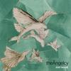 theAngelcy - Exit Inside -  FLAC 88kHz/24bit Download