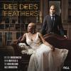 Dee Dee Bridgewater, Irvin Mayfield, The New Orleans Jazz Orchestra - Dee Dee's Feathers -  FLAC 44kHz/24bit Download