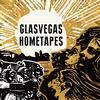 Glasvegas - Hometapes -  FLAC 96kHz/24bit Download