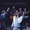 The Isley Brothers - The Complete RCA Victor and T-Neck Album Masters -  FLAC 96kHz/24bit Download