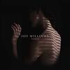 Joy Williams - VENUS -  FLAC 44kHz/24bit Download