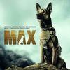 Trevor Rabin - Max -  FLAC 44kHz/24bit Download