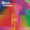 Bomba Estereo - Amanecer -  FLAC 96kHz/24bit Download