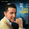 Floyd Cramer - Class of '65 -  FLAC 96kHz/24bit Download