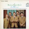 The Blackwood Brothers Quartet Featuring Cecil Blackwood