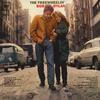 Bob Dylan - The Freewheelin' Bob Dylan -  DSD (Single Rate) 2.8MHz/64fs Download