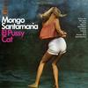 Mongo Santamaria - El Pussy Cat -  FLAC 96kHz/24bit Download