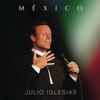Julio Iglesias - Mexico -  FLAC 44kHz/24bit Download