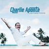 Charlie Aponte - Una Nueva Historia -  FLAC 44kHz/24bit Download