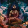 Miguel - Wildheart -  FLAC 44kHz/24bit Download