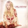 Carrie Underwood - Storyteller -  FLAC 44kHz/24bit Download