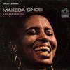 Miriam Makeba - Makeba Sings! -  FLAC 96kHz/24bit Download