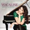 Olga Scheps - Vocalise -  FLAC 88kHz/24bit Download