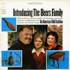 The Beers Family - Introducing the Beers Family -  FLAC 96kHz/24bit Download