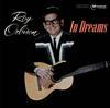 Roy Orbison - In Dreams -  FLAC 96kHz/24bit Download