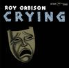 Roy Orbison - Crying -  FLAC 96kHz/24bit Download