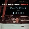 Roy Orbison - Sings Lonely and Blue -  FLAC 96kHz/24bit Download
