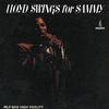 Lloyd Price - Lloyd Swings for Sammy -  FLAC 96kHz/24bit Download