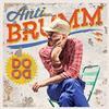 Dodo - Anti Brumm -  FLAC 44kHz/24bit Download