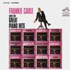 Frankie Carle - Frankie Carle Plays the Great Piano Hits -  FLAC 96kHz/24bit Download