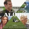 Various Artists - Songs of Aloha -  FLAC 44kHz/24bit Download