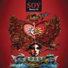 Buena Fe - Soy -  FLAC 44kHz/24bit Download