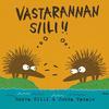 Vastarannan Siili - Vastarannan Siili -  FLAC 44kHz/24bit Download