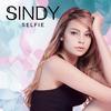 Sindy - Selfie -  FLAC 44kHz/24bit Download