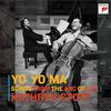 Yo-Yo Ma & Kathryn Stott - Songs from the Arc of Life -  FLAC 96kHz/24bit Download