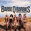 Barbe-Q-Barbies - Breaking All The Rules -  FLAC 44kHz/24bit Download