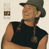 Willie Nelson - Me and Paul -  FLAC 96kHz/24bit Download