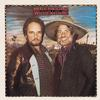 Merle Haggard and Willie Nelson - Pancho & Lefty -  FLAC 96kHz/24bit Download